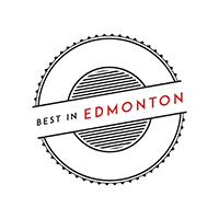 16 Best Home Builders in Edmonton
