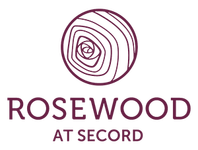 Rosewood at Secord Logo