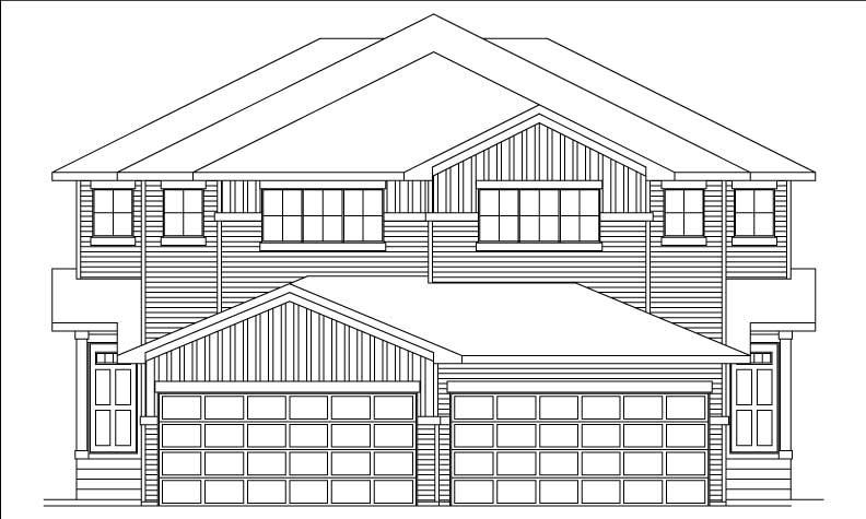 Rosenthal Edmonton Edmonton S Rosenthal Home Builder