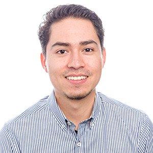 Roger Gallardo